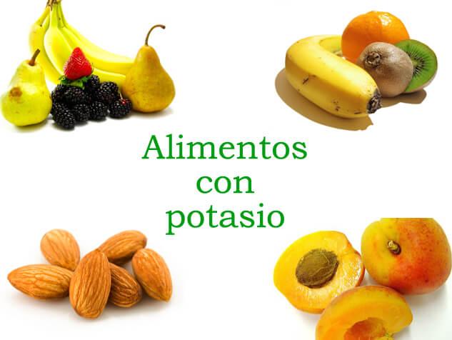 alimentos-ricos-potasio