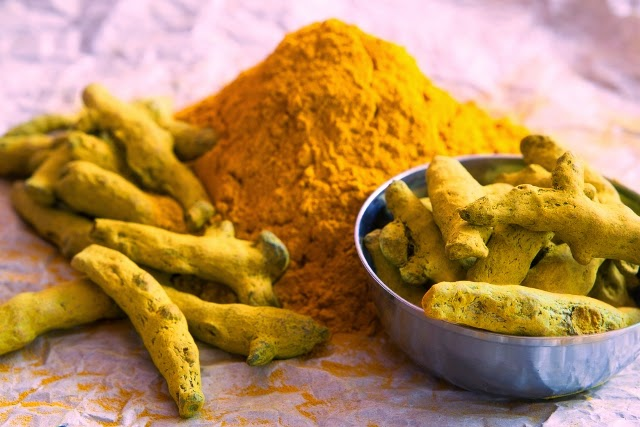 curcumin-anti-cancer-properties