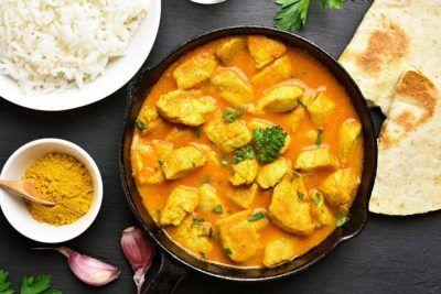 la-curcumina-curcuma-en-pollo-al-curry-casa-pia-herbolario-online