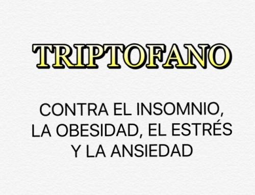 triptofano-500x383