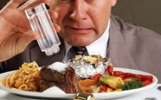 piel-envejece-diversos-factores-internos-externos-alimentos-envejecen_2_2374243