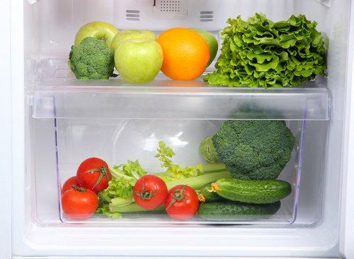 Refrigerador-500x367