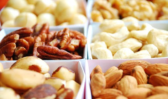 assorted_nuts_copy