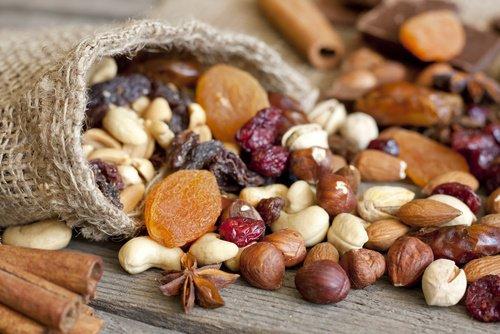 frutos-secos-1-500x334