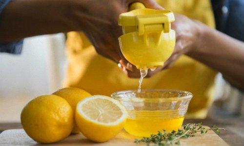 como-depurar-el-organismo-alimentos-naturales