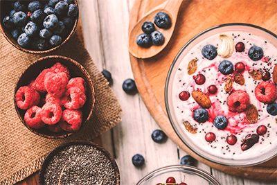 chia-semillas-para-codimentar-las-comidas-en-casa-pia-herbolario-energy-feeling