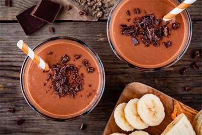 condimentos-naturales-para-tus-comidas-casa-pia-especias-ingredientes-complementos-para-postres-comidas-yogures