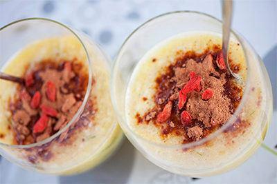 condimentos-naturales-para-tus-comidas-maca-en-polvo-en-casa-pia-herbolario-online-energy-feeling