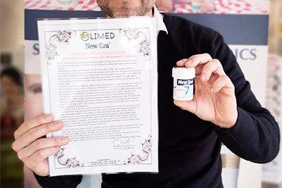 salesicas-de-schussler-new-era-certificado