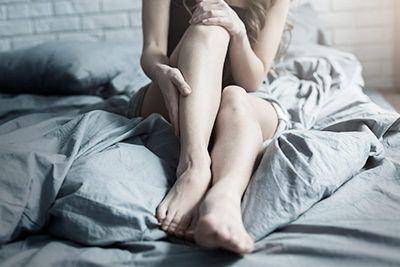 salesicas-de-schussler-prevenir-dolor-de-piernas