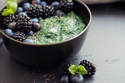 spirulina-en-polvo-eco-condimentos-naturales-para-las-comidas-casa-pia-herbolario-online