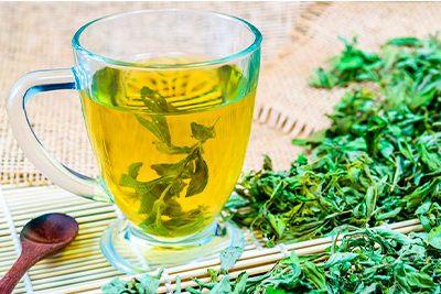 stevia-en-hoja-herbolario-online-energy-feeling-infusiones-condimentos-para-la-comida