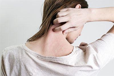 beneficios-sales-de-schussler-propiedades-antiinflamatorias-casa-pia-dietetica-herbolario