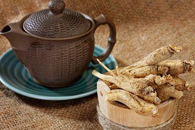 combatir-cansancio-remedios-naturales-planta-ginseng