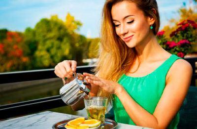 moringa-antioxidante-protectora-analgesica-antiulceras-radioprotectoras-inmunomoduladoreas