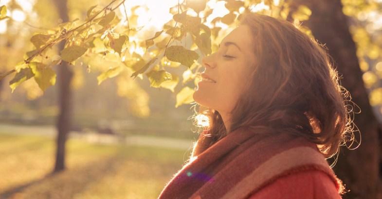 consejos-para-disfrutar-del-otoño-con-buena-salud