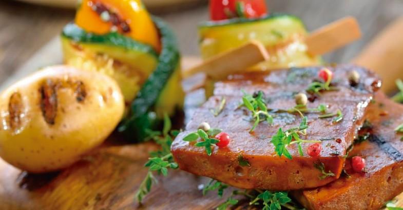 seitan-con-patatas-asadas-y-brocoli-recetas-vegetarianas-saludables