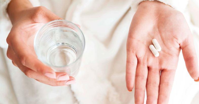 antibioticos naturales que son que hacen en nuestro organismo
